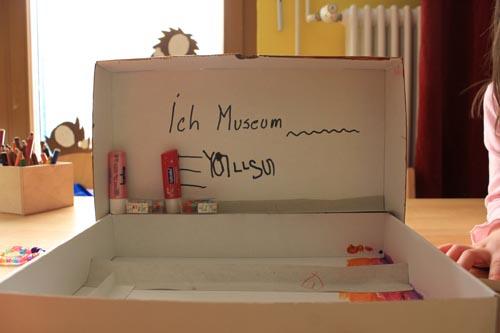 ichmuseumweb017