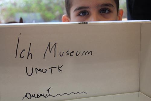 ichmuseumweb3