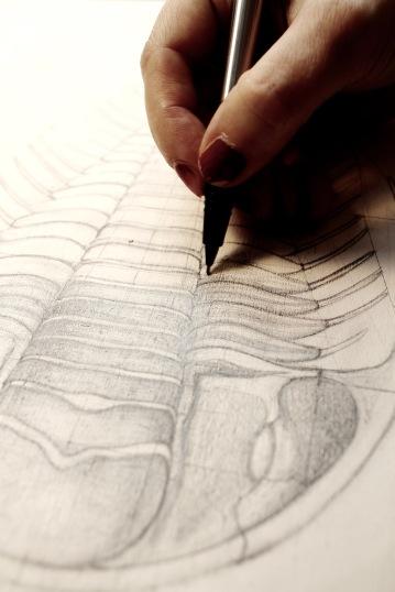 trilobite3