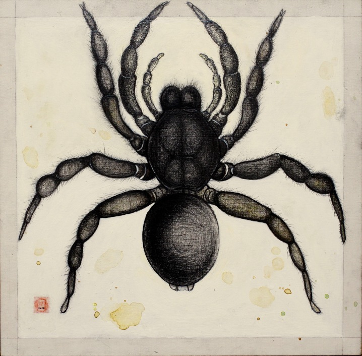 SpiderAnemesia (1)